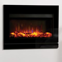 Gazco Riva2 670 Designio2 Electric Fire