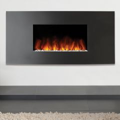 Gazco Studio 1 Verve Electric Fire