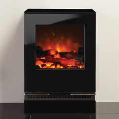 Gazco Vision Small Electric Stove