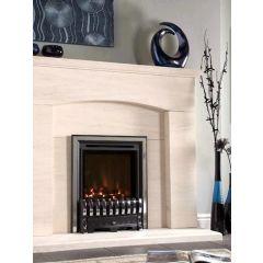 Verine NSHC00MN Midas High Efficiency Manual Control Gas Fire