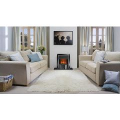 Freeport Optiflame Electric Inset Fire