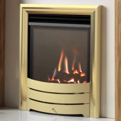 Legend Evora HE Balanced Flue Contemporary