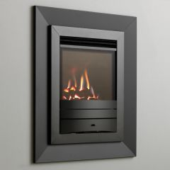Legend Evora 4 Sided Balance Flue