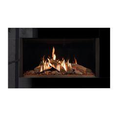 Gazco Reflex 105T Gas Fire