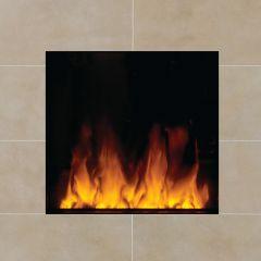 Gazco Riva2 70R Inset Electric Fire