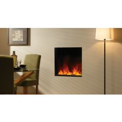 Gazco Riva2 55 Electric Fire