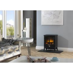 Dimplex Tango LED Electric Stove