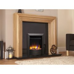Celsi Ultiflame VR Essence Inset Electric Fire