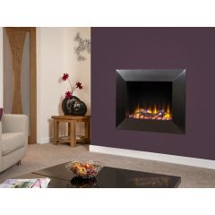 Celsi CUVRIMPU Ultiflame VR Impulse Inset Electric Fire