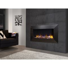 Celsi CUVRINST Ultiflame VR Instinct Inset Electric Fire