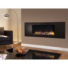 Celsi CUVRMETZ Ultiflame VR Metz Inset Electric Fire