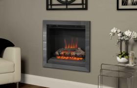 Be Modern Casita Electric Fire