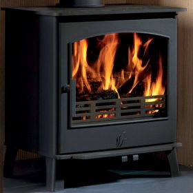 ACR Astwood II Woodburning / Multi-Fuel Stove