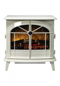 Dimplex Chevalier Electric Stove