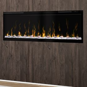 Dimplex Ignite XL 50 Inset Electric Fire