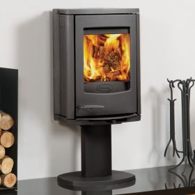 Dovre Astroline 2CB Wood Burning Stove