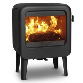 Dovre Rock 350 Wood Burning Stove