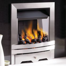Ekofires 3020 / 3025 Gas Fire