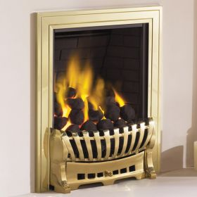 Ekofires 3030 / 3035 Gas Fire