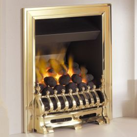 Ekofires 3060 / 3065 Gas Fire