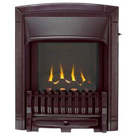 Valor Homeflame Excelsior Slimline Gas Fire