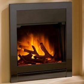 Flamerite Ennio Electric Fire
