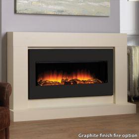 Flamerite Kayden 900 Suite