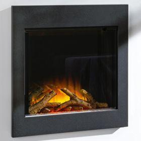 Flamerite OmniGlide 600 Electric Fire