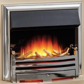 Flamerite Regan 22 Electric Fire