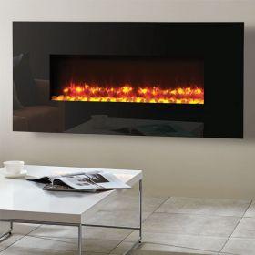 Gazco Radiance 100W Electric Fire