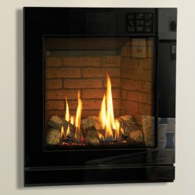 Gazco Riva2 530 Gas Fire