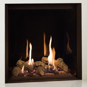 Gazco Riva2 600HL Gas Fire