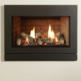Gazco Riva2 670 Gas Fire