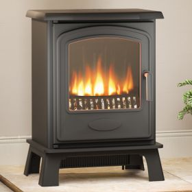 Hereford 5 Up to 2kW electric stove