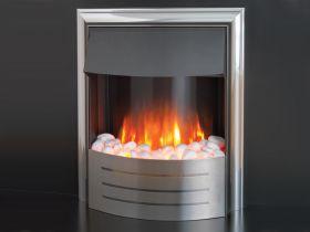Flamerite Essence C'ero Electric Fire