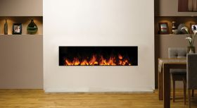 Gazco Studio Inset 150 Electric Fire