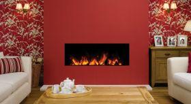 Gazco Studio Inset 105 Electric Fire