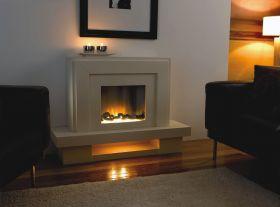 Flamerite Lazio Suite