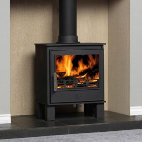ACR Malvern II Woodburning / Multi-Fuel Stove