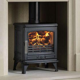 ACR Oakdale Woodburning / Multi-Fuel Stove