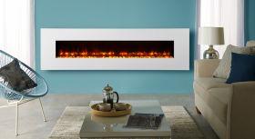 Gazco Radiance 190W Electric Fire