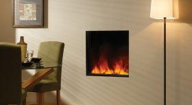 Gazco Riva2 55 Electric Fire