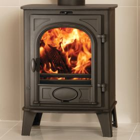 Stovax Stockton 6 Wood Burning / Multifuel Stove