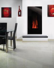 Gazco Studio 22 Electric Fire