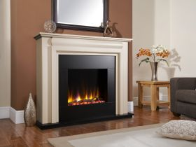 Celsi CUVRCALL Ultiflame VR Callisto Electric Suite Fire