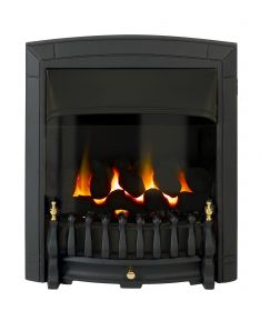 Valor Dream Balanced Flue Gas Fire