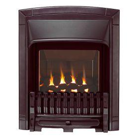 Valor Excelsior Balanced Flue Gas Fire