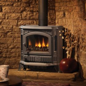 Winchester Up to 2kW electric stove