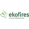 Eko Fires