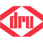 DRU Fires